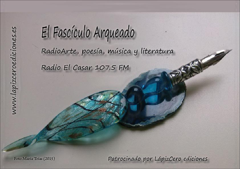 fasciculo_arqueado